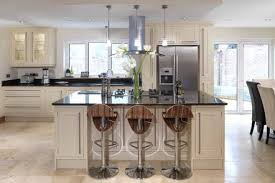kitchen collections