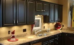 Kitchen Cabinets Bc Hypnotizing Graphic Of Duwur Fabulous Engaging Isoh On Fabulous