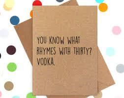 funny pinata birthday card funny birthday card funny card