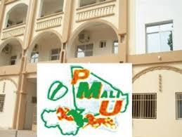 pmu adresse siege social malijet economie pmu mali reçoit ses certificats iso 27001 et wla