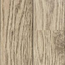 Laminate Floor Pad Decor Awesome Dream Home Laminate Flooring For Home Flooring