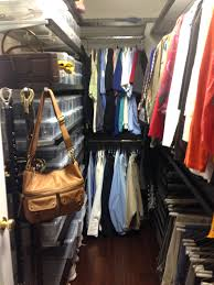 the best closet organization system ever why i am sold on the