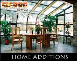 Conservatories And Sunrooms Florian Greenhouse Sun Rooms Conservatories Greenhouses And Sun