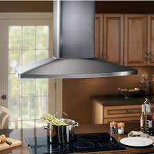island exhaust hoods kitchen range hoods elite island mounted range with multi speed