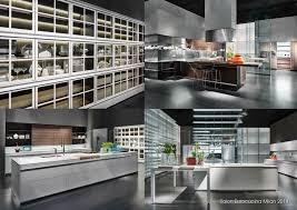 cuisine molteni eurocucina milan 2014 milan urquiola and showroom