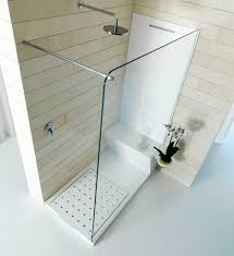 Corian Bathtub Are Shower Pans Of Corian Slippery Useful Reviews Of Shower