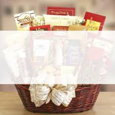 sympathy baskets sympathy gifts special baskets