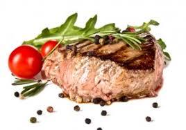 alimentazione ricca di proteine alimenti ricchi di proteine quali sono i migliori da inserire