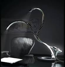Modern Desk Light Buat Testing Doang Modern Desk Ls