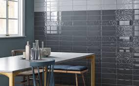 Floor And Decor Logo Iris Ceramica Italian Ceramic Floor Tiles Wall Tiles Porcelain
