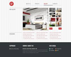 home design ideas web art gallery house design websites home
