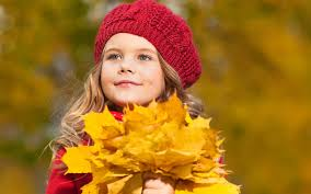 cute kids wallpapers for facebook 19 hd wallpapers buzz