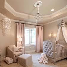 Nursery Room Decor 57 Baby Room Decor Best 25 Nursery Ideas Ideas On Pinterest