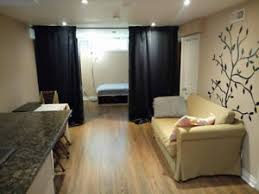 basement for rent real estate for sale in toronto gta kijiji