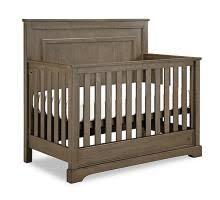 Buy Buy Baby Convertible Crib 20 Buy Buy Baby Coupons Promo Codes 2018