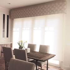 Custom Drapery Fabric 64 Best Wallpaper U0026 Paint Images On Pinterest Curtains Custom