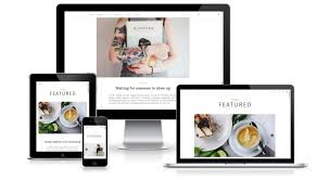 blogger templates best free blogspot themes 2017 responsive