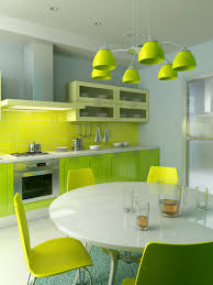 Light Green Kitchen Walls by Kitchen Paint Color Ideas All About Home Designs Pinterest