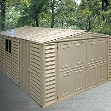 duramax sheds durasheds online store sheds garages sheds