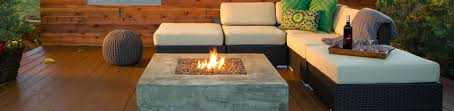 Fire Pits Denver by Fire Pits And Outdoor Heating Denver