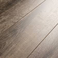 armstrong rustics oak etched gray laminate flooring l6644 nh