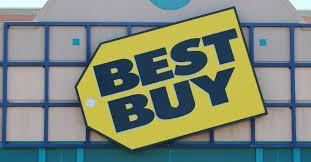 best black friday deals of 2017 best deals of best buy u0027s black friday in july sale so far clark