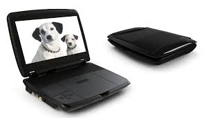 dvd player black friday amazon com rca drc96100 10 inch portable dvd player with