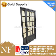 Iron Patio Doors Iron Patio Doors Iron Patio Doors Suppliers And Manufacturers At
