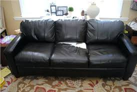 re leather sofa u2013 perfectworldservers info