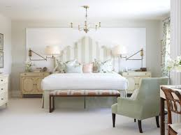 Bedroom Wall Lamps Swing Arm Bedroom With Swing Arm Wall Sconces And Chandelier Selecting The