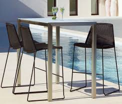 outdoor furniture karkula new york