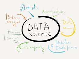 Cv For Data Analyst Data Scientist Government Statistical Service