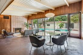curbed reader comment round up curbed la