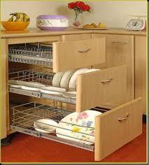 Kitchen Drawer Design Kitchen Drawer Free Home Decor Techhungry Us