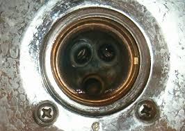 Delta Faucet Shower Repair Valley Single Handle Kitchen Faucet Repair Parts Moen Single