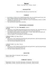 cosmetologist resume template cosmetology resume templates sles inssite 18 template 5 free word