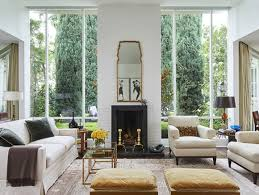 Historic Home Interiors Homes With Modern Interiors 18 Historic Homes With Modern