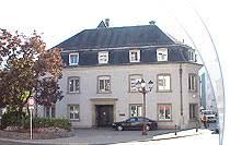 bureau des contributions directes ettelbruck administration des contributions directes luxembourg