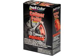 dupli color universal caliper paint kit