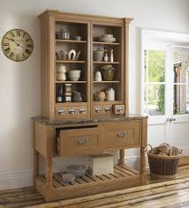 open kitchen shelving units home decorations spectacular