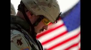 thanksgiving prayer remembering loved ones remembering our soldiers on thanksgiving youtube