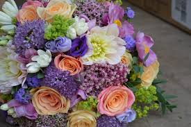 wedding flowers east sussex summer wedding flowers for a stately garden do
