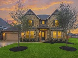 available homes in fort bend at lakes of bella terra