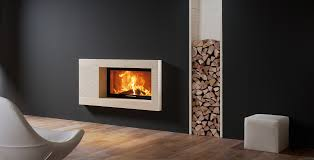 spartherm feuerungstechnik fireplace inserts heating inserts