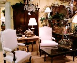 home decor online shops 3 benefits of finding a good antique online shop 3 benefits of