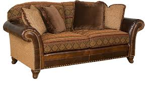 Leather Sofa Fabric Fascinating Cloth Couches Fabric Sofa Sets For Sale