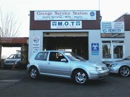 used volkswagen golf 2001 for sale motors co uk