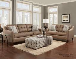 Livingroom Sets Livingroom Sets America U0027s Furniture