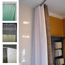 furniture extra long shower curtains with extra long curtains and