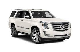 cadillac escalade lease deals best car lease for 2017 cadillac escalade